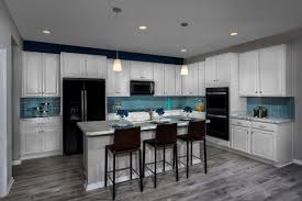 Floors And Kitchens St John New Homes For Sale In St Johns Fl Heritage Oaks Community By