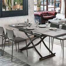 modern dining room furniture. Delighful Room Contemporary Dining Tables From A Range Of Luxury European Designers  Providing The Best Modern With Modern Dining Room Furniture