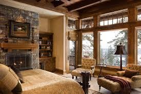 Rustic Interior Design Ideas Rustic Modern Interior Design Interior Design Rustic Rustic Cabin Interior Design Ideas Rustic