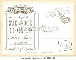 Postcard Templates Free Awesome Free Vintage Postcard Back Template Download Images Of Antique