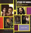 Uptown Top Ranking: Joe Gibbs Reggae Productions 1970-78