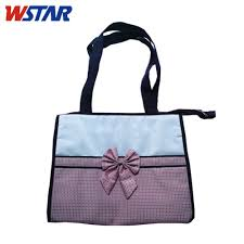 Designer Diaper Bags Hot New Products For 2015 Waterproof Baby Diaper Bags Baby Changing Bag Buy Baby Diaper Bag Baby Changing Bag Designer Diaper Bags Product On