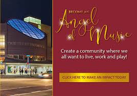 Upcoming Events Downtown Appleton Fox Cities Performing