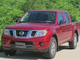 trailer wiring harness installation 2012 nissan frontier video trailer wiring harness installation 2012 nissan frontier video etrailer com