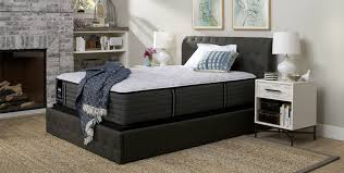 Sealy Mattresses on sale in CT MA NH and RI at Jordan s Furniture