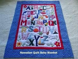 Hawaiian Baby Quilt Fabric Hawaiian Baby Quilts The Handmade ... & ... Hawaiian Baby Quilts For Sale Hawaiian Print Baby Bedding Handmade  Hawaiian Baby Quilts Welcome Aloha And Adamdwight.com