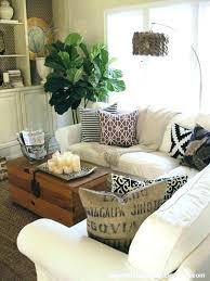den furniture arrangements. Den Furniture Ideas. Layout Ideas Idea Classy Arranging Long Narrow Arrangements