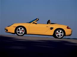 PORSCHE Boxster S (986) specs - 1999, 2000, 2001, 2002 - autoevolution
