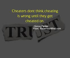 Cheating Quotes Custom Hilarious Cheating Quotes And Funny Adultery Sayings