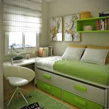 nice bedroom wall colors. large size of bedroom:wall color decorating ideas endearing inspiration good for bedroom new design nice wall colors t