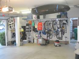monkey bars garage storage. Monkey Bars Traditional-shed Garage Storage Y