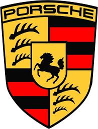 porsche logo transparent png.  Png Throughout Porsche Logo Transparent Png