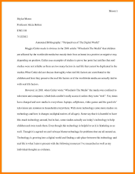 physical therapy application essay examples address example physical therapy application essay examples essay3 120803135433 phpapp01 thumbnail 4 jpg cb 1344332412