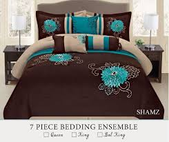 grey turquoise comforter navy turquoise bedding c navy turquoise bedding mens bedding sets queen turquoise and navy blue bedding