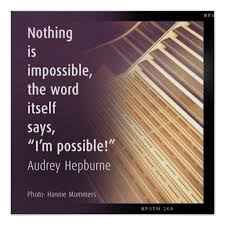 nothing is impossible essay gre sample essay nothing is impossible