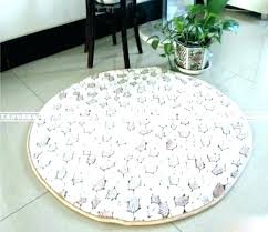 bathroom rug ideas circle bath rug exotic circle bath rug circle bath rug round bath rug bathroom rug
