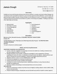 Actor Resume Template Photo Resume Templates Actor Resume Template
