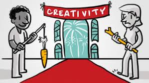 Image result for business Creativity