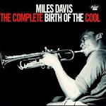 Complete Birth of the Cool [Jazz Track]