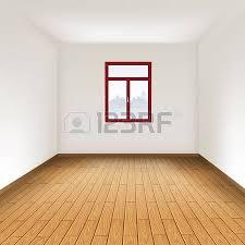 floor clipart. Exellent Floor Best Of Hardwood Floor Clipart The Ignite Show For