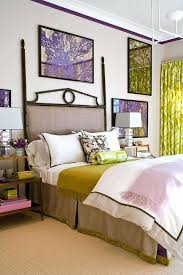 purple and green bedroom decor enlarge vibrant green purple bedroom purple  green room ideas