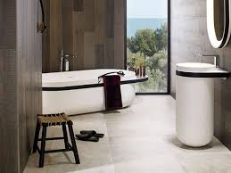 bathroom ideas. Bathtub Bathroom Ideas