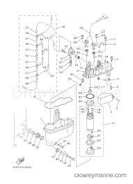 yamaha 150hp outboard wiring diagram yamaha wiring harness diagram yamaha outboard fuel pump diagram wiring diagram today on yamaha wiring harness diagram