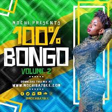 Find top songs and albums by manesa sanga including mtetezi wangu, huyo ni chaguo lako and more. Download Nimechoka Kusubiri Mp3 Nimechoka Solomoni Mukubwa Download Mp3