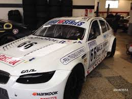 Best Race And Rally Cars For Sale Images On Pinterest
