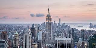 ᐅ 2 Tage New York: DAS solltet ihr ...