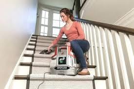carpet spot steam cleaner best portable steam cleaner carpet spot cleaner machine hoover spotless portable carpet