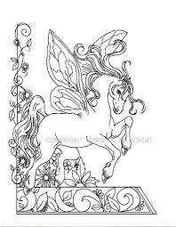 25 Printen Paard Tekenen Makkelijk Kleurplaat Mandala Kleurplaat
