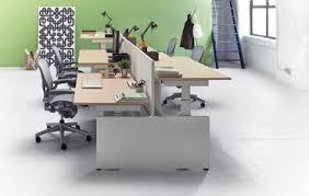 office desk layouts. height adjustable layout exchange office desks desk layouts q