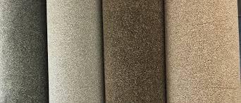 Best Carpet For Bedrooms  Best Ideas About Bedroom Carpet On - Carpets for bedrooms