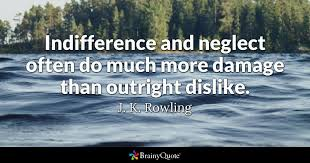 Jk Rowling Quotes Simple J K Rowling Quotes BrainyQuote