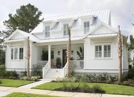 coastal cottage house plans. Medium Size Of Uncategorized:coastal Cottage House Plans For Greatest 200 Sq Ft Coastal