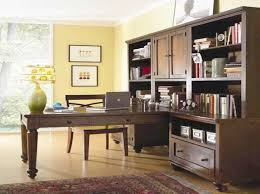 office furniture ideas decorating. amazing decorating home office trendy has ideas furniture daffe from t