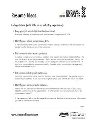 Cv Examples Francais Resume Definition Job Free Resume Templates