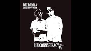 Skizzors Hair Design Bluconnspiracy Whos In Control Feat Marley Nolls And D Shade