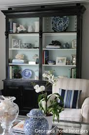 White Living Room Cabinet 25 Best Ideas About Black Display Cabinet On Pinterest Display