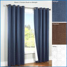 inspirational sundown by eclipse curtains gallery of curtain idea
