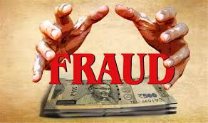 dupes gurugram man of over rs 1 24 cr
