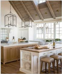 load modern beach. Breathtaking French Country Modern Farmhouse Kitchen By Giannetti Home - Found On Hello Lovely Studio Load Beach O