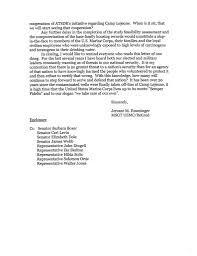Letter Template With Cc At Bottom Best Of Busine On Formal Letter