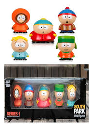 South Park Vending Machine Toys Beauteous Sandi Pointe Virtual Library Of Collections