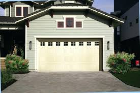garage door power outage common times for automatic door detachments