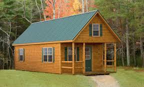 Modular Log Home Blog Choosing Right Cabin Uber Home Decor 2784