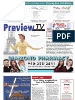 Preview: Diamond Pharmacy | Wyatt Earp | Espn
