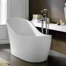 60 inch freestanding tub canada home design plan bathtubs bathtub ideas