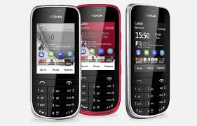 new nokia touch phones 2014. three new nokia x android phones unleashed at mwc 2014 touch